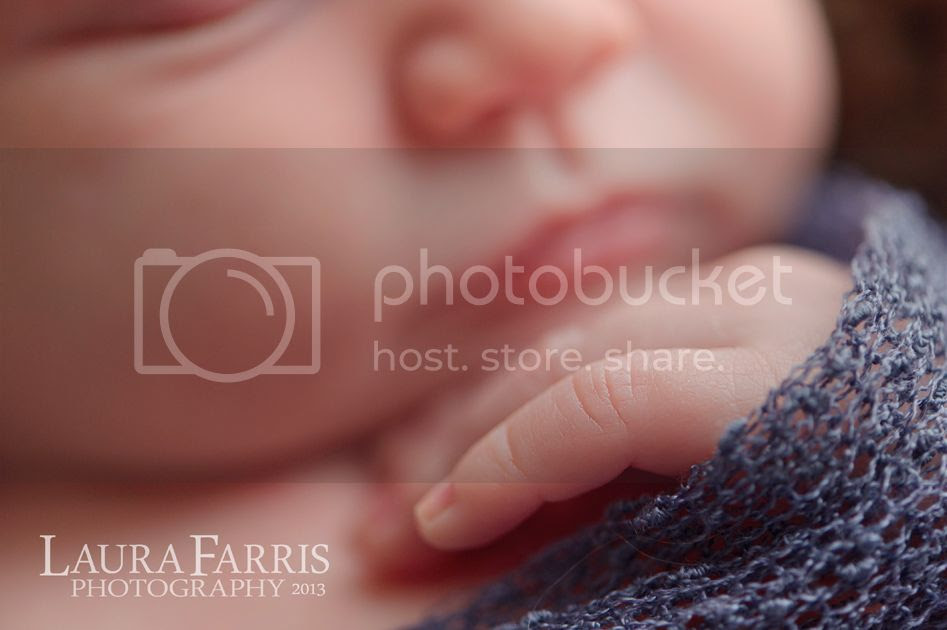 photo boise-idaho-newborn-baby-photographer_zps8bc0a358.jpg