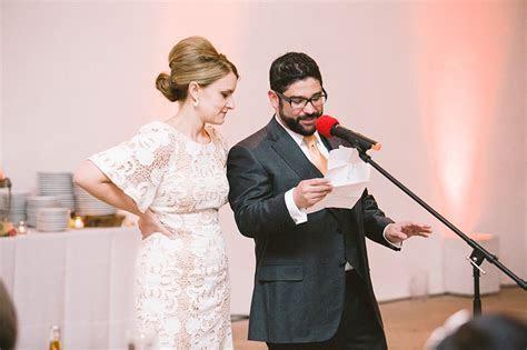 Crane Arts wedding :: Carolyn and Brian :: April 20, 2013