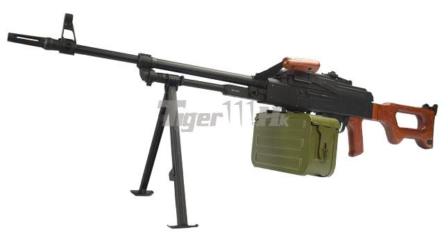 A&K-AEG-PKM-WD-1