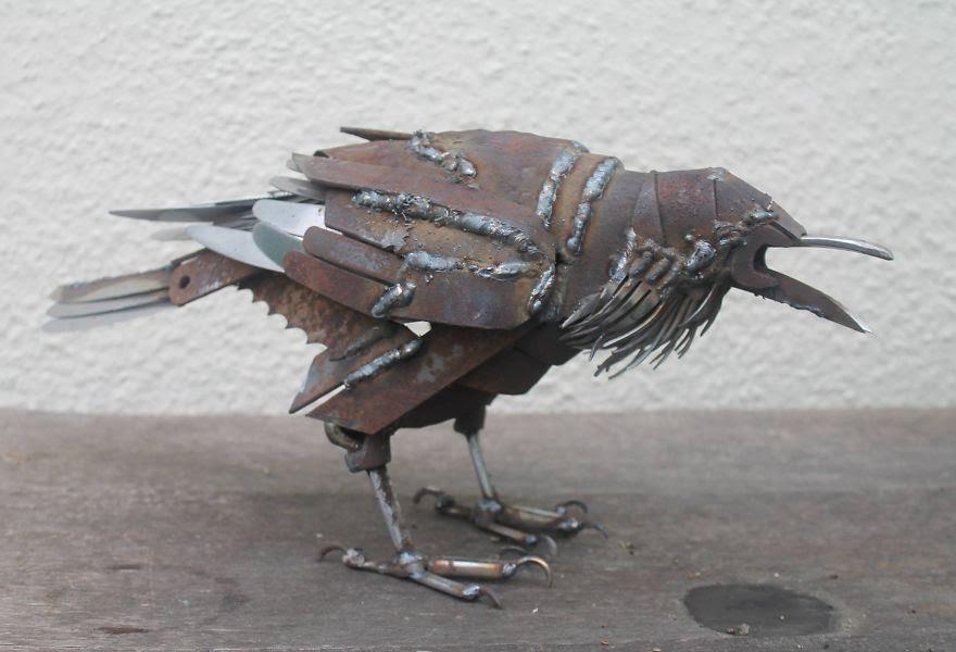 esculturas-animales-metal-desecho-jk-brown (2)