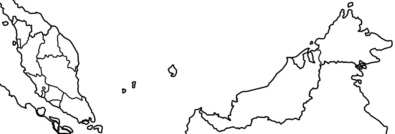 Image Result For Google Street Maps