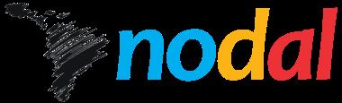 NODAL