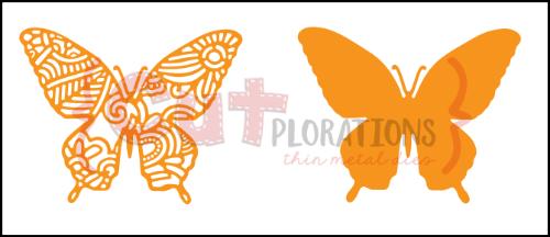 preview-flutterzen1layeringdies