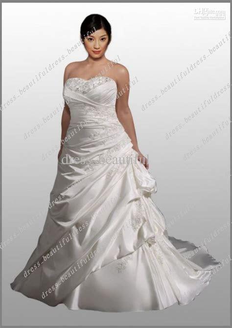 17 Best images about Wedding dresses I love on Pinterest