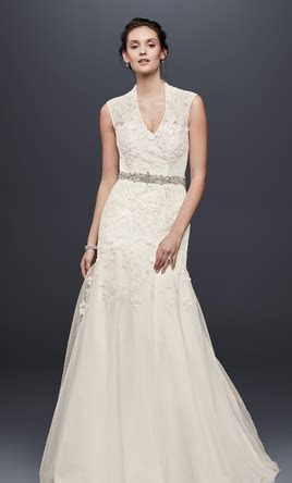 Melissa Sweet Wedding Dresses For Sale   PreOwned Wedding