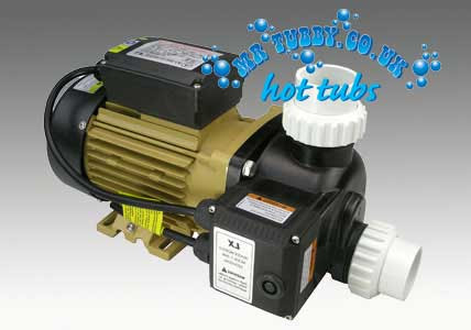 whirlpool lx eh100 combined 1hp pump 2