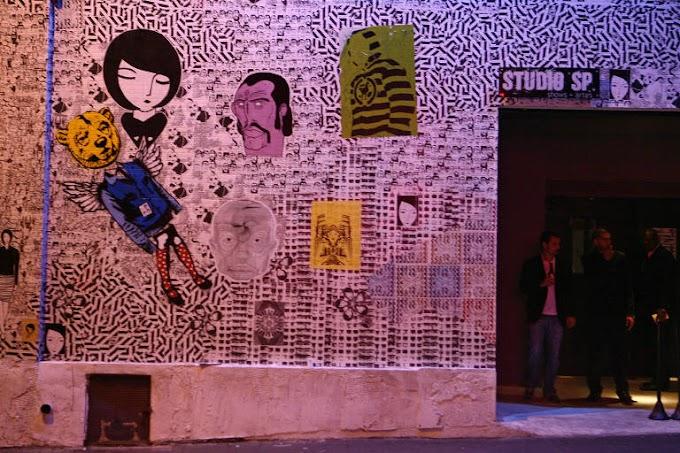 Liderado por ex-Secretário de Cultura de São Paulo, StudioSP anuncia reabertura oito anos após fechar as portas