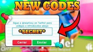 Codigos De Robux 2019 Earn Robux By Watching Ads Roblox Game - codigos de musica roblox robux hack apk 2018