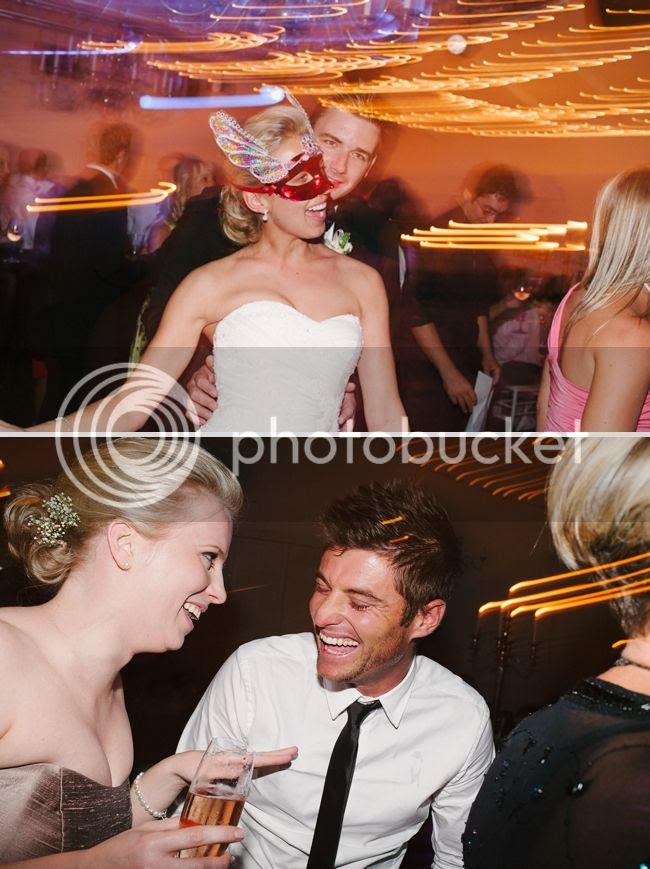 http://i892.photobucket.com/albums/ac125/lovemademedoit/welovepictures/ValDeVie_Wedding_043.jpg?t=1338384387