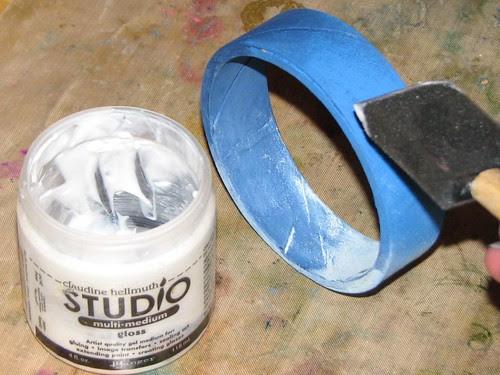 chipboard bracelet 009