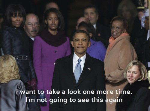 ObamaLooksBack-Text
