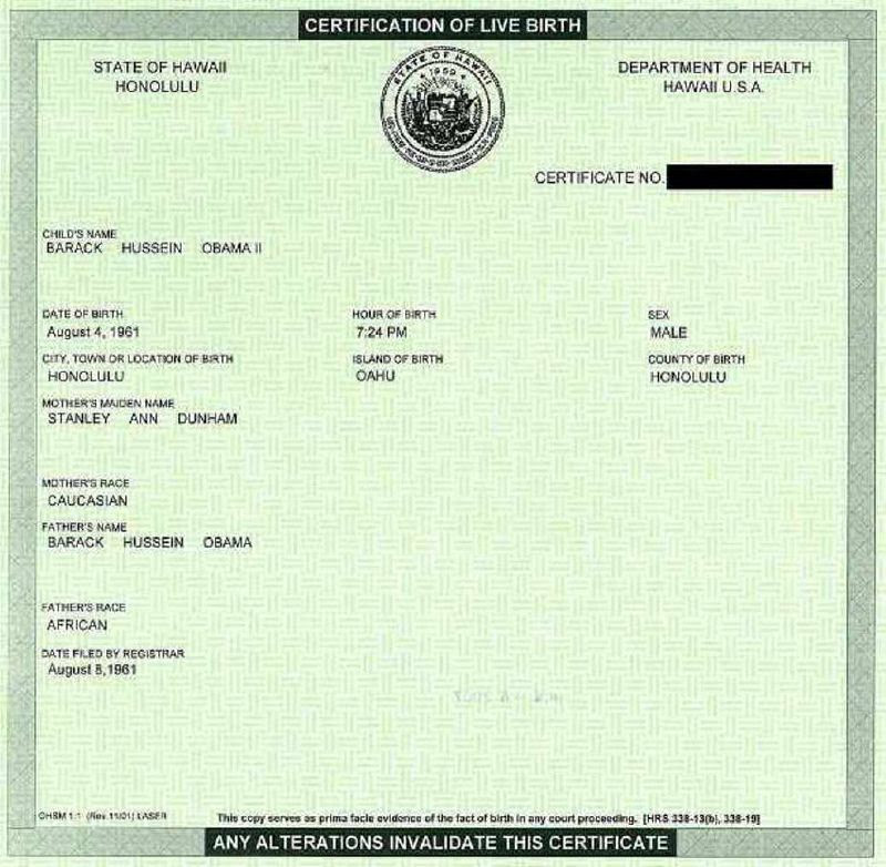 BO_Birth_Certificate2