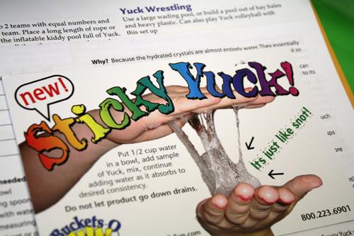 yuck-3