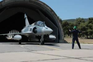ΝΕΤ: Οι βραβευμένοι από το ΝΑΤΟ πιλότοι μιλούν (ΒΙΝΤΕΟ)