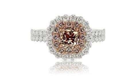 champagne diamonds  diamond envy youtube