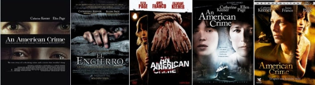 an-american-crime-poster-franco-page-keener