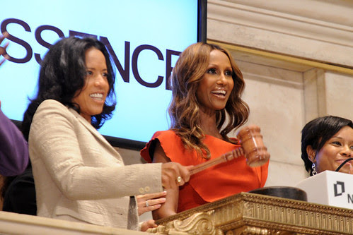 Iman+Celebrates+ESSENCE+Magazine+40th+Anniversary+6YWEp_mb2pql