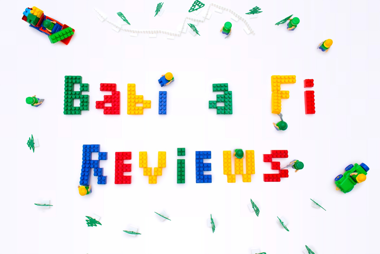 Babi a Fi Reviews