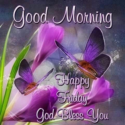 Most Viewed Good Morning Images Quotes Wishes Messages