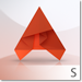 Alias Surface industrial design software for the Mac