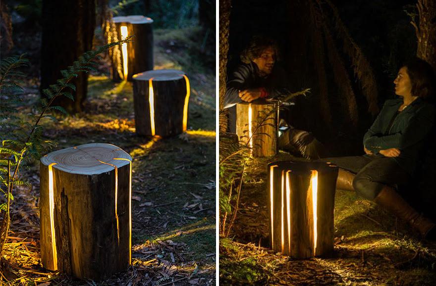 lampara-tronco-diseno-mobiliario-duncan-meerding-australia (1)
