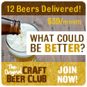 CraftBeerClub.com-The Finest Beers!-125x125 banner
