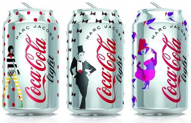 photo coca-cola-et-marc-jacobs-19732_w642_zps6abda67b.jpg