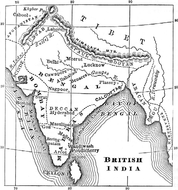 http://www.wmcarey.edu/carey/maps/1889india.jpg