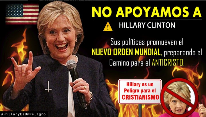 pastores-contra-Hillary.jpg