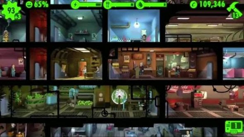 fallout-shelter-screen