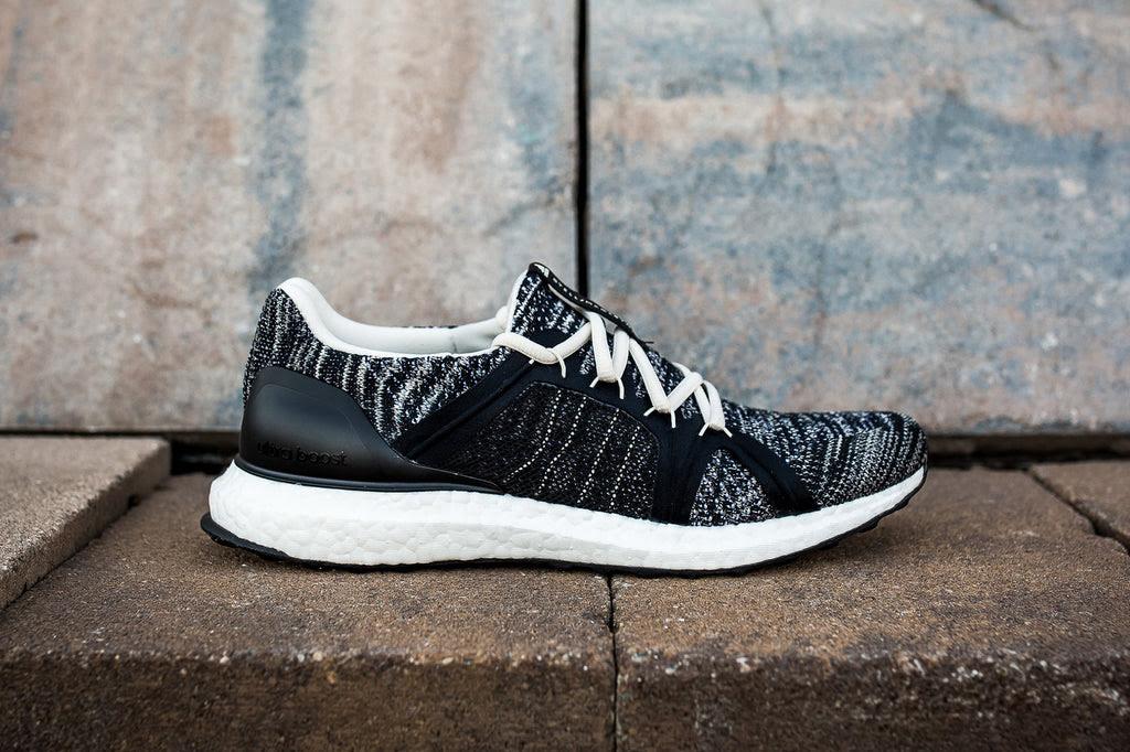 Adidas By Stella Mccartney Ultraboost Parley Shoes