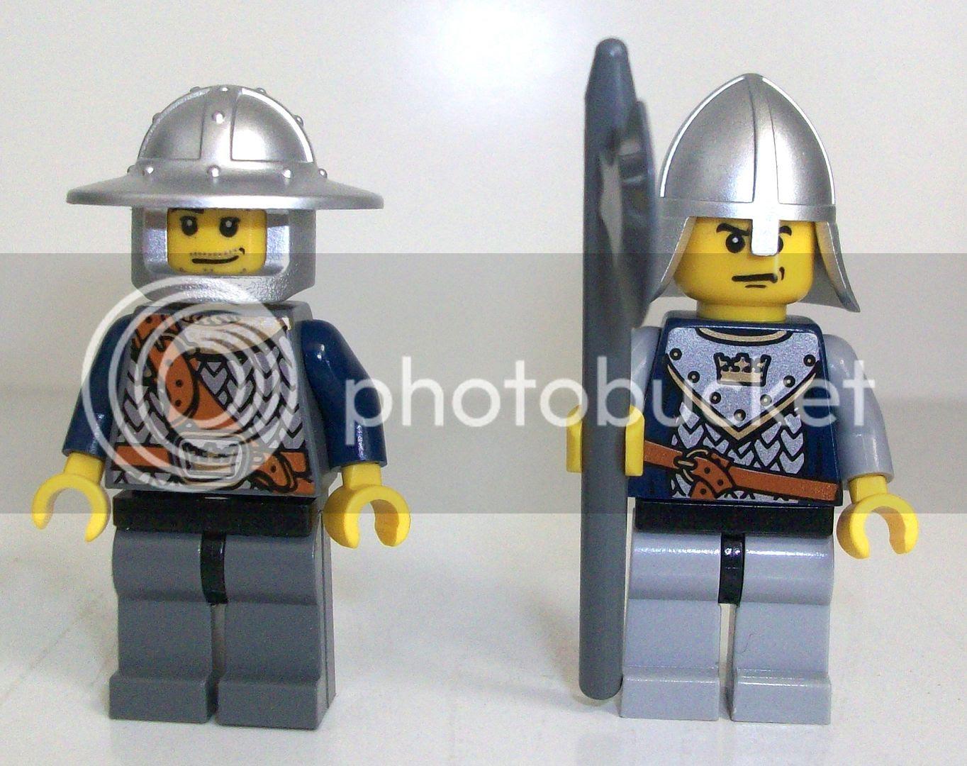 Lego #7090 photo 100_5010_zpsf65463f8.jpg
