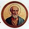 Evaristus.jpg
