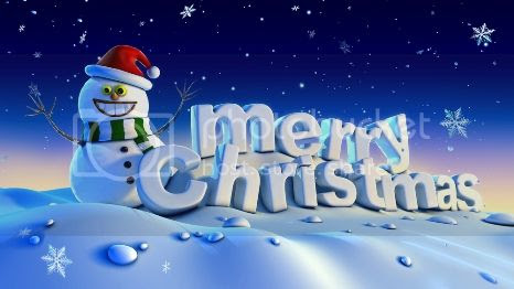 photo Merry-Christmas_zps1ddfd3b2.jpg