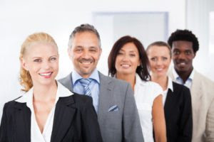 Harrisonburg Employer Services | Insuring Virginia
