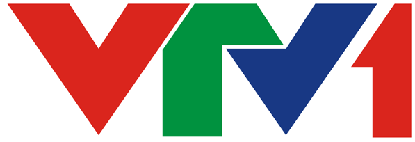 kênh VTV1
