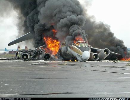 air fire 1
