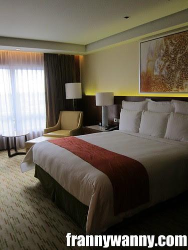 marriott hotel 3