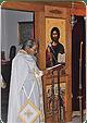Πατήρ Αθανάσιος Χενείν. Η θαυμαστή μεταστροφή στην Ορθοδοξία του προϊσταμένου των Κοπτών Αθηνών