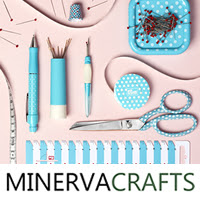 Minerva Crafts