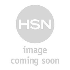 Clarins Delicious Self Tanning Cream at HSN.com