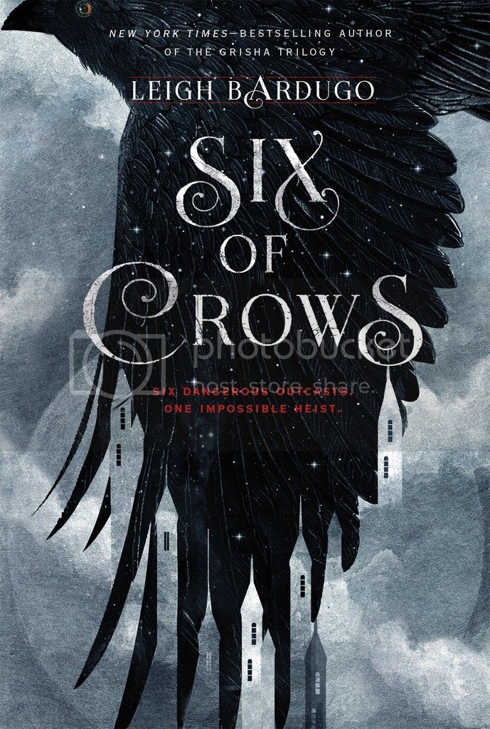 https://www.goodreads.com/book/show/22294935-six-of-crows