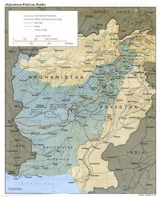 pachtounistan