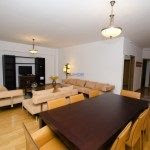 5inchiriere-apartament-nordului-www-olimob-ro19_800x530