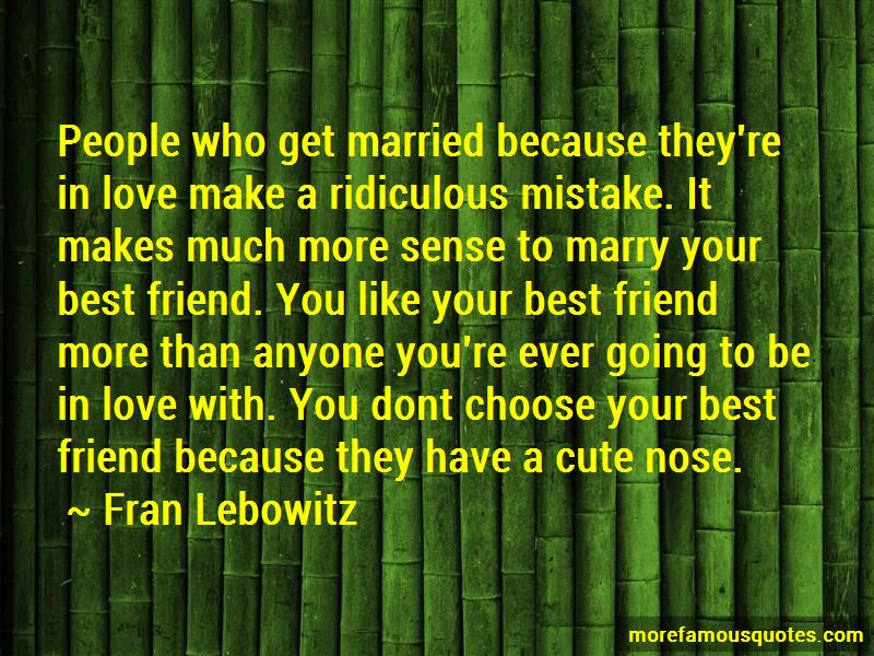 Cute Best Friend Quotes Top 3 Quotes About Cute Best Friend From