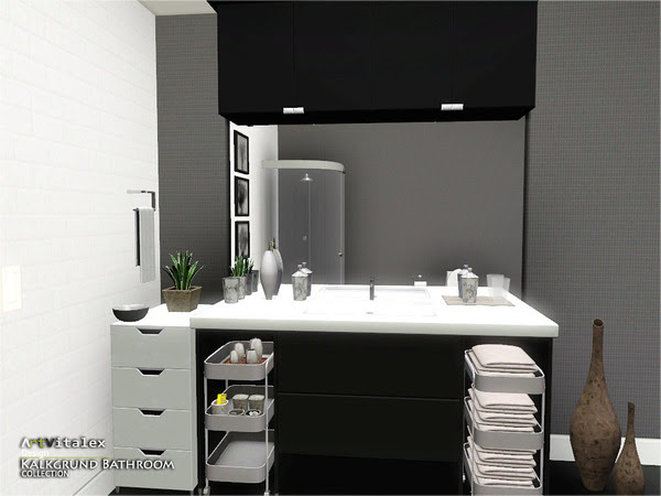 http://thesimsresource.com/scaled/2710/