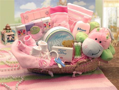best baby shower gifts for boys