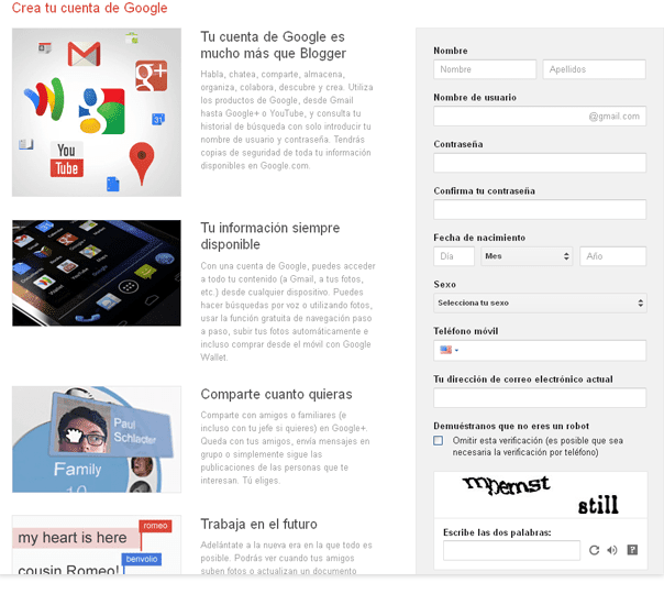 crea-cuenta-google