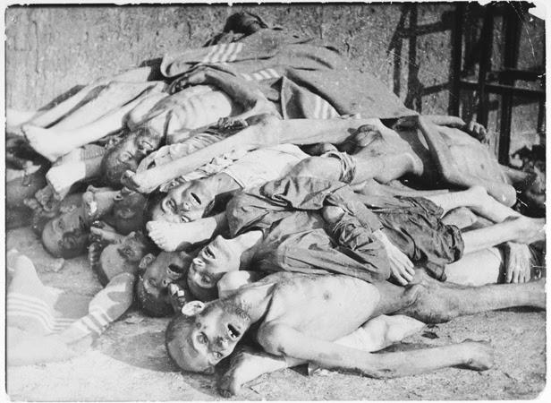 File:Buchenwald Victims 04508.jpg