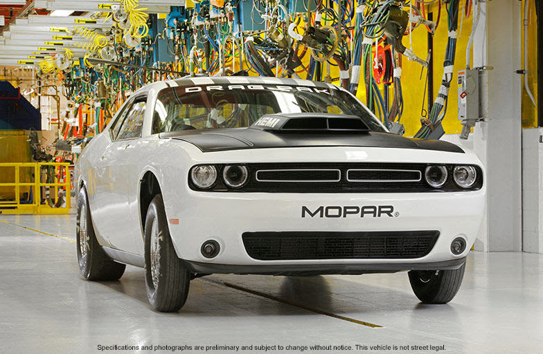 Mopar large-03